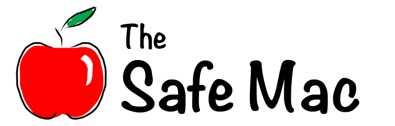 The Safe Mac